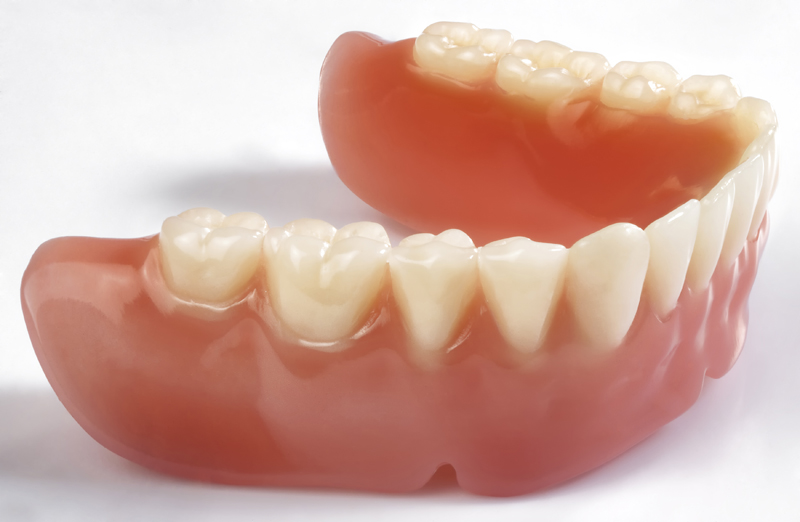 Lower denture problems can densurefit help now about the lower denture solutioingenieria Image collections
